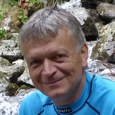 Jiří Hajnyš
